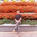 Фото Иг0666813344