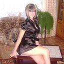 Фото Олька