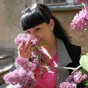 Фото Ryzhaya