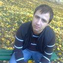 Фото viteok