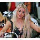 Знакомства Саратов, фото девушки Alisa, 40 лет, познакомится для флирта, переписки