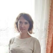 Сайт знайомств з жінками