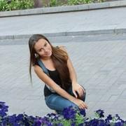 Серьёзный сайт знакомств SiteLove: анкеты женщин от 39 лет из Обнинска для серьёзных отношений