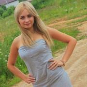 без регистраций новосибирске знакомства