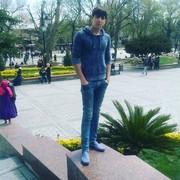 Стамбуле знакомства в