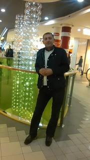 Elshad