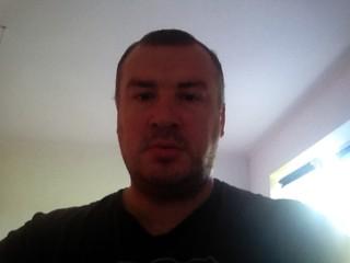 Dmitro