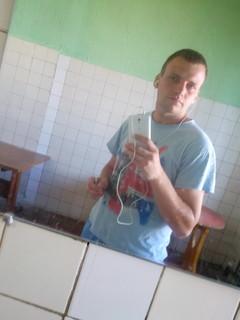 Slavick