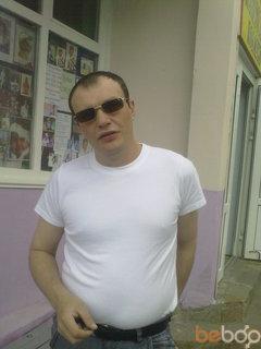 shurik4