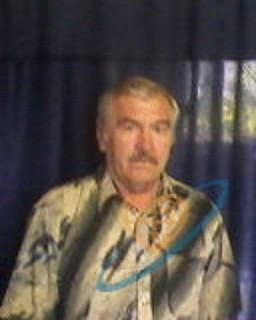 aykov