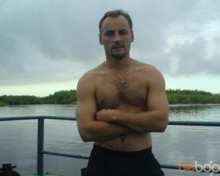 Kilav