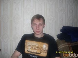 Evgen787