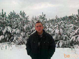 Алексей блр