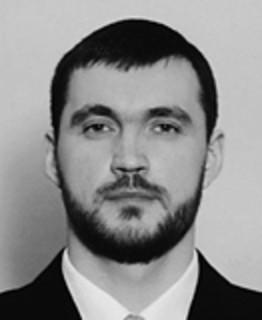 мотивам фотострана фелоров александр аркадьевич военный