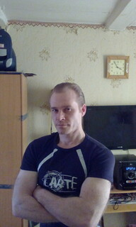 https://static3.stcont.com/datas/photos/320x320/48/f7/f05e552ceccb6116c1d6a84a0551.jpg?2