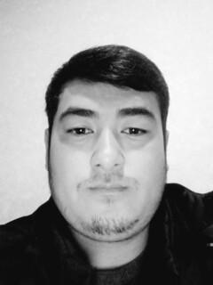 https://static3.stcont.com/datas/photos/320x320/4a/9b/a366ddd3130733cd4a2e90d04d9f.jpg?1