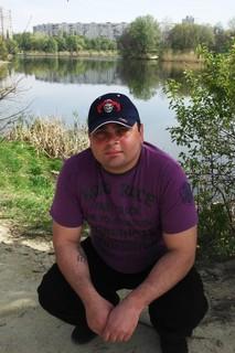 Станилав