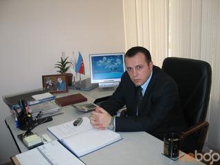 vuqarmamedov