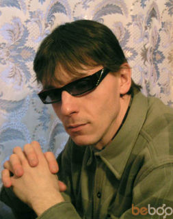 slavok1975