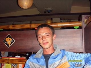 Дмитрий111