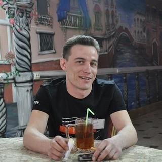 Солянов