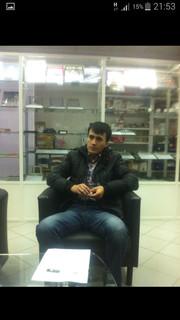 Sherali