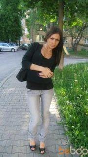 Nicolya