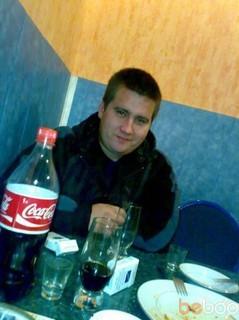 Tatarin_st