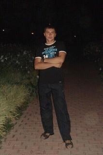 Димасик87