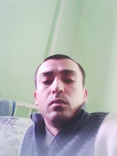 mansur