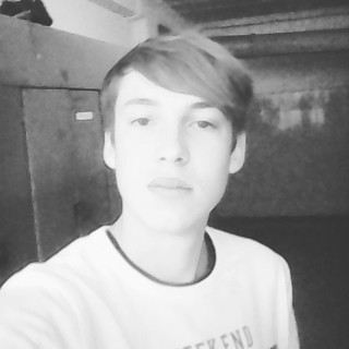 Филипп