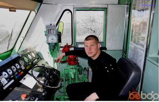 Как сделать кабину машиниста