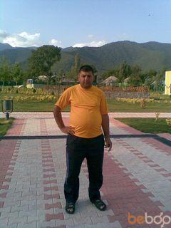 ilqar