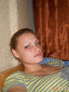 Nastushka