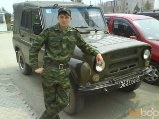 ruslan2610