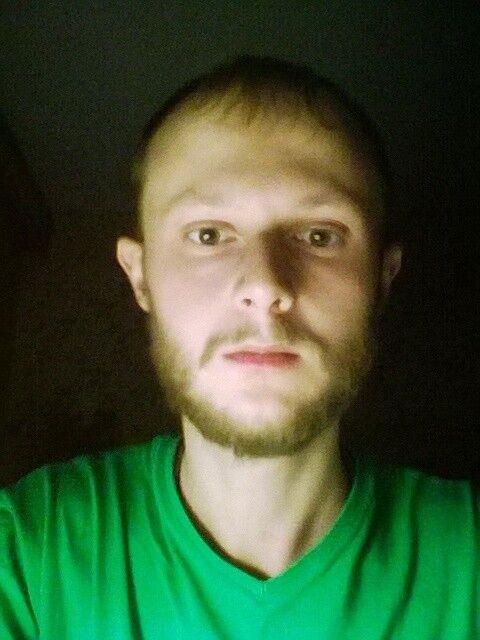 Знакомства Заволжье, фото мужчины Роман, 31 год, познакомится для флирта, любви и романтики, cерьезных отношений