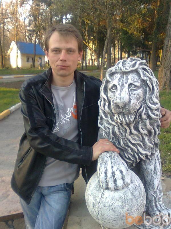 Знакомства Харьков, фото мужчины Алекс, 38 лет, познакомится для любви и романтики, cерьезных отношений