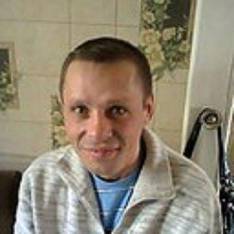 Знакомства Калуга, фото мужчины Алексей, 44 года, познакомится для флирта, любви и романтики, cерьезных отношений