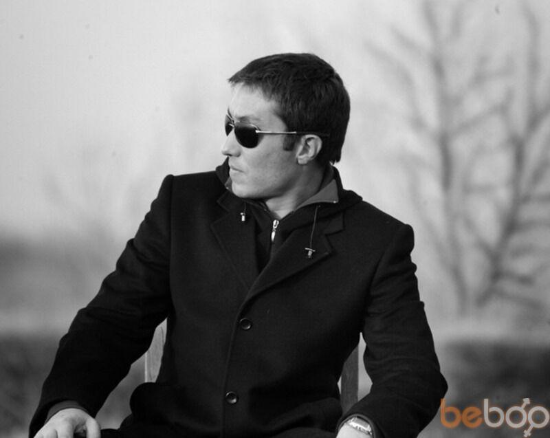 Знакомства Алматы, фото мужчины Rauan, 38 лет, познакомится для флирта, любви и романтики, cерьезных отношений