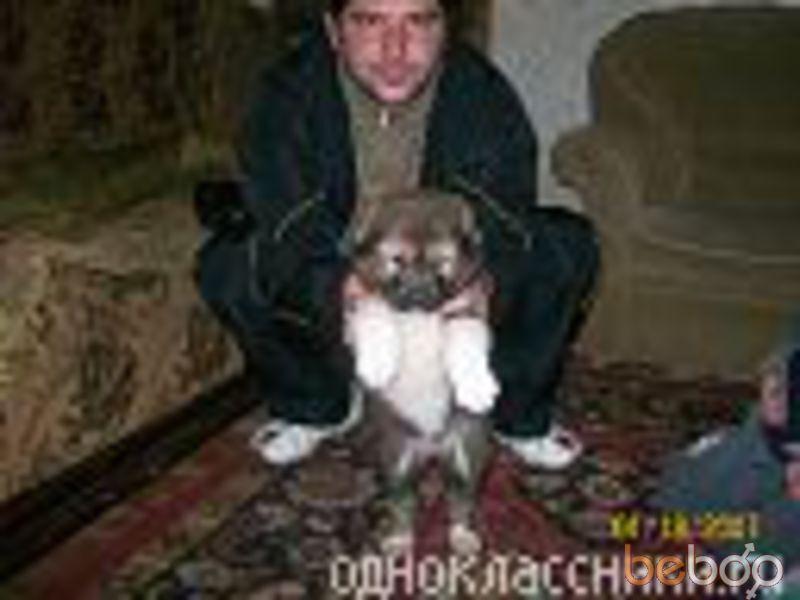 Знакомства Афины, фото мужчины Leon, 41 год, познакомится для флирта