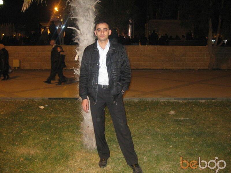 Знакомства Баку, фото мужчины BakuXetai, 34 года, познакомится для флирта