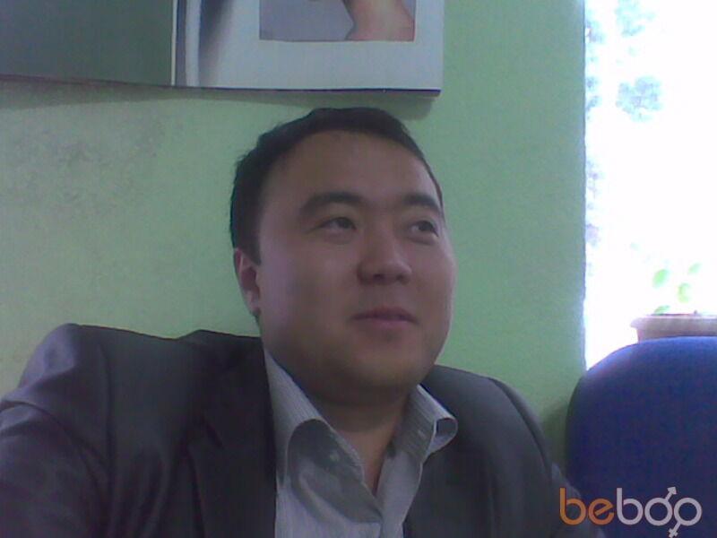 Знакомства Бишкек, фото мужчины Almazeka, 36 лет, познакомится для флирта