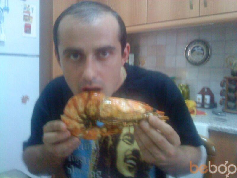 Знакомства Афины, фото мужчины Saveli7979, 42 года, познакомится