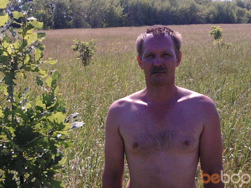 Знакомства Казань, фото мужчины Slava, 51 год, познакомится