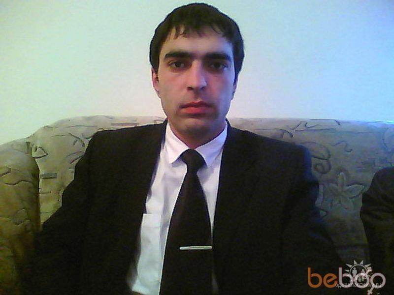 Знакомства Баку, фото мужчины Nicat, 36 лет, познакомится