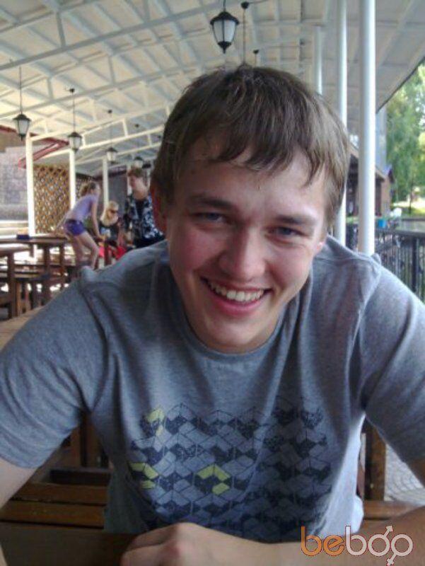 Знакомства Уфа, фото мужчины Tigrtsh, 41 год, познакомится для переписки