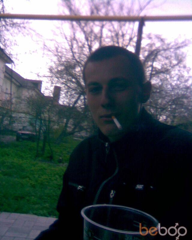 Знакомства Конотоп, фото мужчины Cotsan, 31 год, познакомится