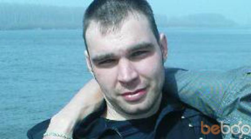 Знакомства Архангельск, фото мужчины Антон, 38 лет, познакомится