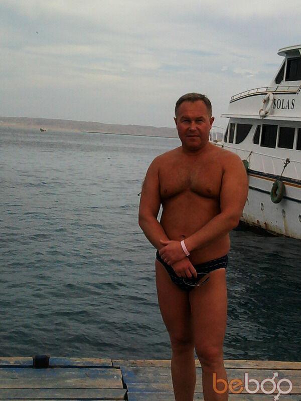 Знакомства Могилёв, фото мужчины Сергей, 50 лет, познакомится для флирта, любви и романтики, cерьезных отношений