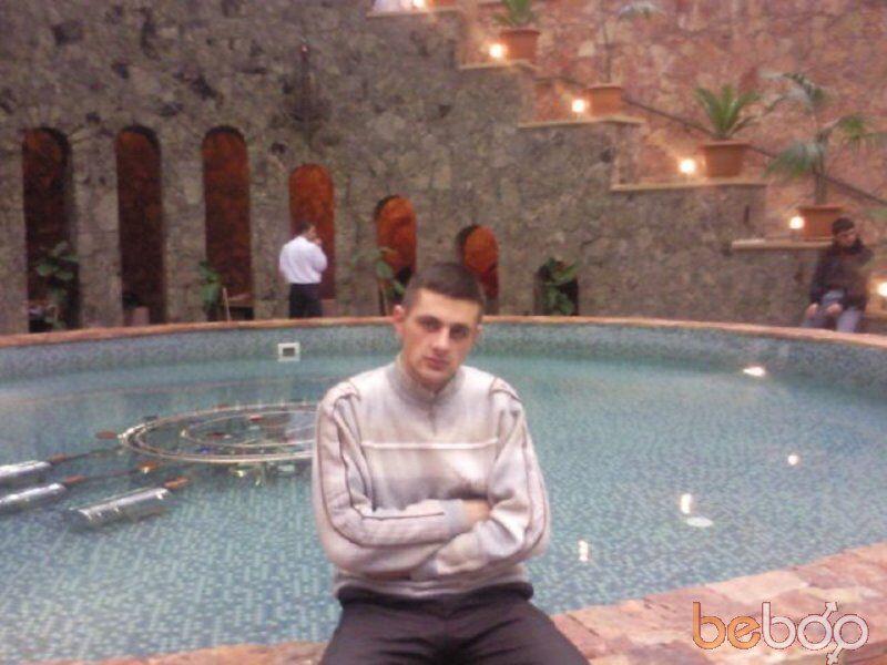 Знакомства Ереван, фото мужчины Nar1988, 33 года, познакомится для флирта